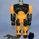 G.I. Joe - Robo Joe - 1993 ARAH, Vintage Action Figure