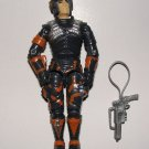 G.I. Joe - Blocker - 1987 ARAH, Vintage Action Figure