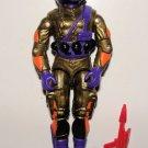 G.I. Joe - Targat - 1993 ARAH, Vintage Action Figure