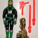 G.I. Joe - Payload - 1993 ARAH, Vintage Action Figure