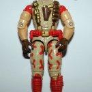 G.I. Joe - Duke - 1992 ARAH, Vintage Action Figure