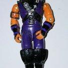 Dice 1992 - ARAH Vintage Action Figure (GI Joe, G.I. Joe)