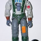 Stretcher 1990 - ARAH Vintage Action Figure (GI Joe, G.I. Joe)