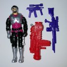 Metal Head 1994 - ARAH Vintage Action Figure (GI Joe, G.I. Joe)