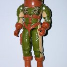 General Hawk 1991 - ARAH Vintage Action Figure (GI Joe, G.I. Joe)
