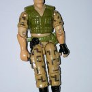 Repeater 1988 - ARAH Vintage Action Figure (GI Joe, G.I. Joe)