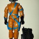 Frag Viper 1989 - ARAH Vintage Action Figure (GI Joe, G.I. Joe)