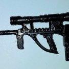 Bullhorn 1990 - Rifle Gun