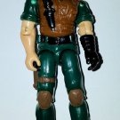 Mutt 1984 - ARAH Vintage Action Figure (GI Joe, G.I. Joe)