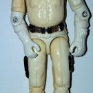 Snowjob 1983 - ARAH Vintage Action Figure (GI Joe, G.I. Joe)