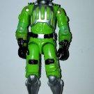 Sci Fi 1986 - ARAH Vintage Action Figure (GI Joe, G.I. Joe)
