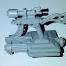 Rock n Roll 1989 - Gatling Gun