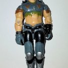 Thrasher 1986 - ARAH Vintage Action Figure (GI Joe, G.I. Joe)