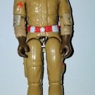 Doc 1983 - ARAH Vintage Action Figure (GI Joe, G.I. Joe)