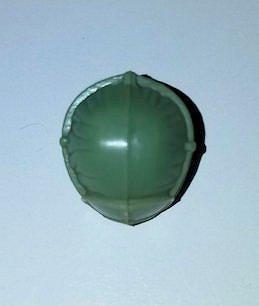 Airbborne 1983 - Helmet