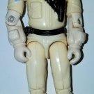 Frostbite 1985 - ARAH Vintage Action Figure (GI Joe, G.I. Joe)