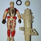Duke 1992 - ARAH Vintage Action Figure (GI Joe, G.I. Joe)