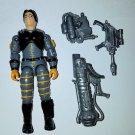 Sci Fi 1991 - ARAH Vintage Action Figure (GI Joe, G.I. Joe)