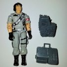 Mainframe 1986 - ARAH Vintage Action Figure (GI Joe, G.I. Joe)