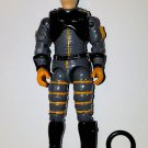 Sci Fi 1991 - ARAH Vintage Action Figure (GI Joe, G.I. Joe)