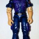Tele Viper 1985 - ARAH Vintage Action Figure (GI Joe, G.I. Joe)