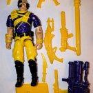 Dr. Mindbender 1993 - ARAH Vintage Action Figure (GI Joe, G.I. Joe)