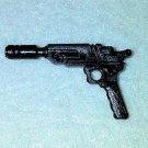 Scoop 1989 - Pistol Gun