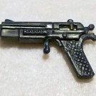 Shockwave 1988 - Gun Pistol