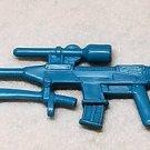Flak Viper 1992 - Gun Rifle
