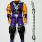 Dice 1992 - ARAH Vintage Action Figure (GI Joe, G.I. Joe)