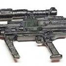 Saw Viper 1990 - Machine Gun Rifle