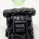 Cobra Officer, Trooper 1998, Dusty, Dial Tone 2000 - Backpack