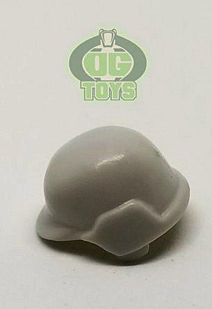 Topside 1990 - Helmet