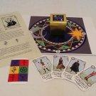 Wish Box - Wish Fulfillment Spell Kit