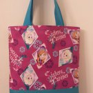 Frozen - Sisters Forever Tote