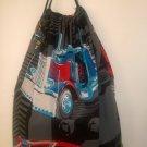 Transformer's Drawstring Backpack