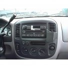 Ford: Escape:  2001  -  2007: ProClip Angled Mount