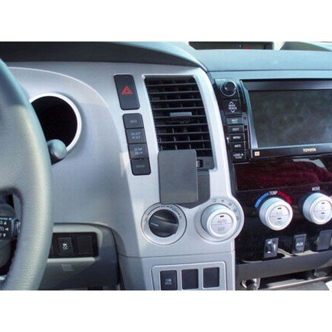 Toyota:Tundra 2007-2008 CENTER Mount - ProClip Vehicle  Mount