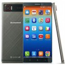Lenovo VIBE Z2 pro K920 4G-Black or Golden(gifts)- Free ship