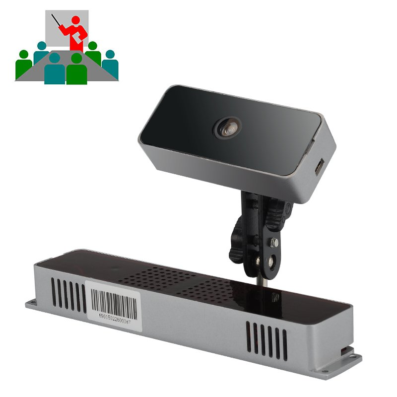 Finger Touch Portable Interactive Whiteboard - free world ship
