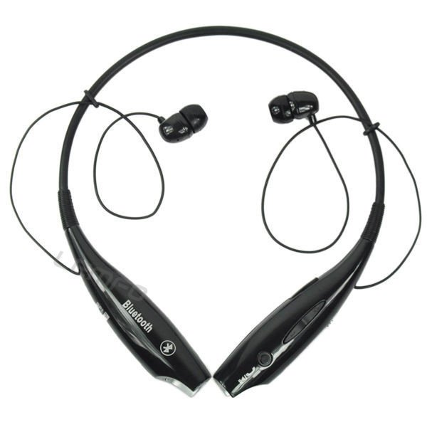 HV800 Bluetooth Headset -Free world ship