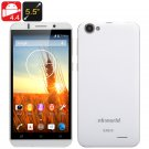 VKWORLD VK700 5.5 Inch Smartphone-free world ship