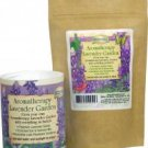 Aromatherapy Lavender Garden in a Can