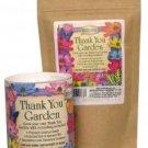 Thank You Garden