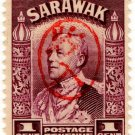 (I.B) Sarawak Revenue : Japanese Occupation OP 1c
