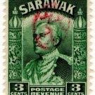 (I.B) Sarawak Revenue : Japanese Occupation OP 3c