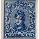 (I.B) Cinderella : Perkins Bacon & Co Ltd - Prince Regent Essay
