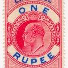(I.B) Ceylon Revenue : Foreign Bill 1R