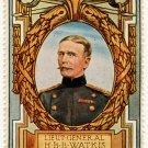 (I.B) Cinderella : Lord Roberts Memorial - Lieut-General Watkis