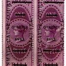 (I.B) India Revenue : Small Cause Court (Calcutta) ¼a OP